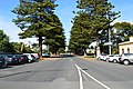 Port Fairy Sackville Street 001.JPG
