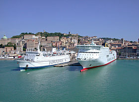 Port of Ancona.jpg