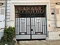 Portail Garage Rosettes Fontenay Bois 1.jpg