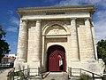 Porte Royale à La Rochelle.jpg