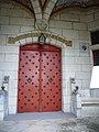 Porte du château d'abbadia.jpg
