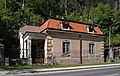 Portierhaus Kruppvilla, Leobersdorfer Straße 17, Berndorf.jpg