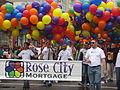 Portland Pride 2014 - 069.JPG