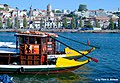 Porto (P), 2011, Rio Douro. (6064432773).jpg