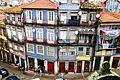 Porto - façades avec faïences 24 (33730129846).jpg