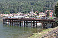 Porto Ceresio pontile 210713 2.jpg