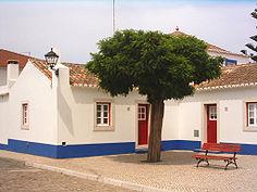 Porto Covo 3.jpg