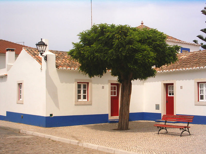 Image:Porto Covo 3.jpg