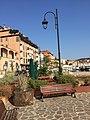 Porto Ercole, Province of Grosseto, Italy - panoramio (6).jpg