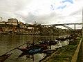 Porto IMG 7056 (27706309208).jpg