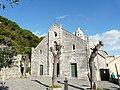 Porto Venere-chiesa san lorenzo1.jpg