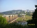 Portomarin, Galicia.jpg