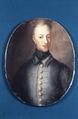 Porträtt av Karl XII - Livrustkammaren - 30014.tif