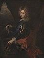 Portræt af kong Frederik IV som prins.jpg