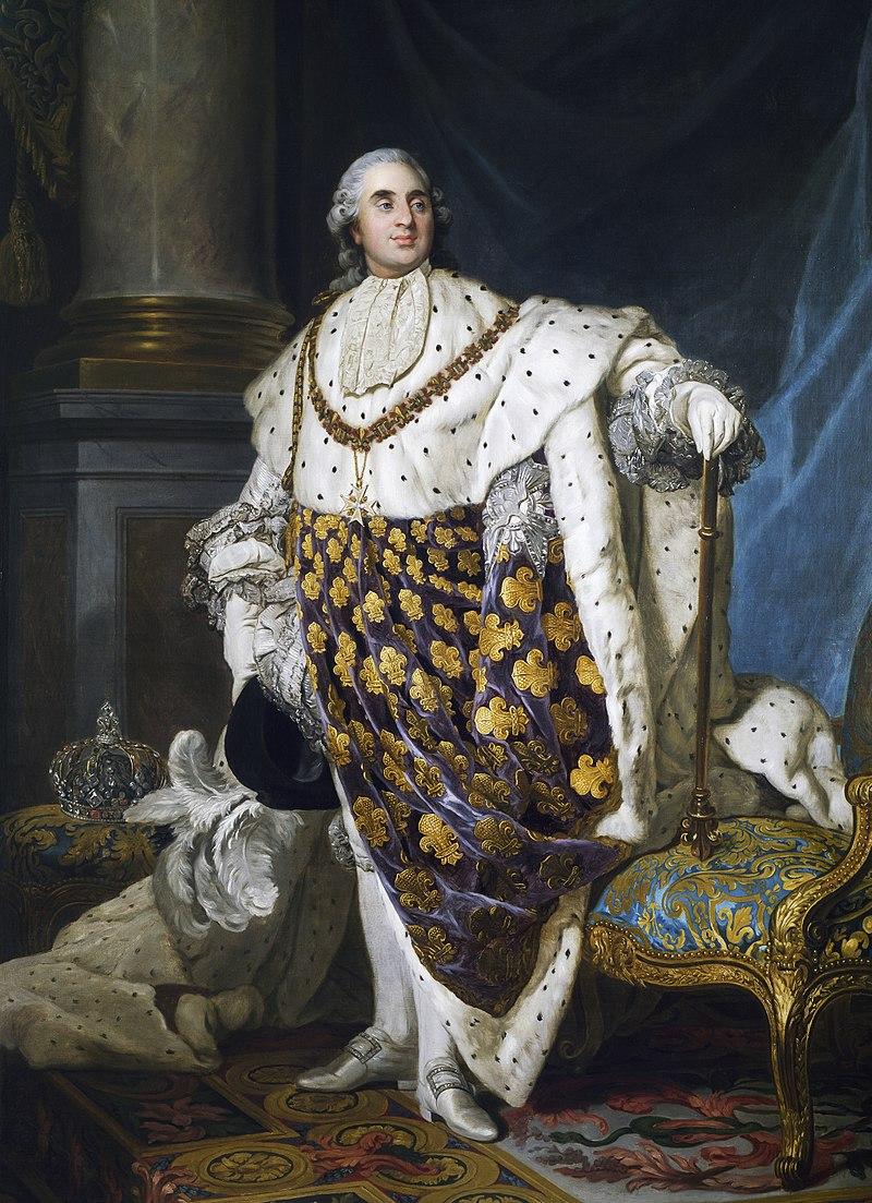 Портрет Людовика XVI.jpg