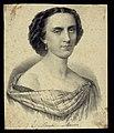 Portrait of Erminia Borghi Mamo, soprano (1855-1941) - Archivio Storico Ricordi ICON010785.jpg