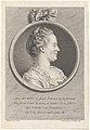 Portrait of Madame de Pompadour (Madame Le Normant d'Estiolles) MET DP211686.jpg
