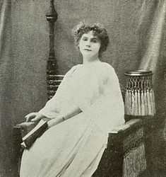 Portrait of Marie Corelli.jpg
