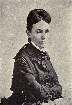 Portrait of May Agnes Fleming.jpg