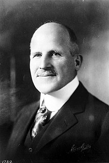 Moses Sherman Los Angeles land developer