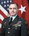 Portrait of U.S. Army Brig. Gen. Herbert L. Altshuler.jpg