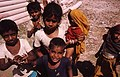 Portraits India (64885666).jpg