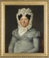 Portret van Catharina Louisa Antoinetta Anna du Tour van Bellinchave (1760 - 1837).png