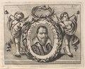 Portret van Joannes Meursius, hoogleraar te Leiden BN 977.tiff