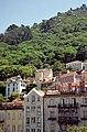 Portugal-62 (2218965360).jpg