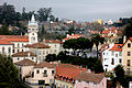 Portugal (10370507303).jpg
