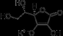Potassium ascorbate.png