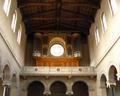 Potsdam - Friedenskirche - Orgel.png