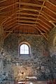 Potstejn interier kaple jana nepomuckeho.jpg