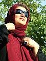 Pouran Derakhshandeh 2008.jpg