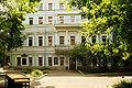 Povarskaya Street 11.jpg