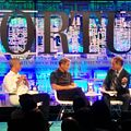 Power panel! Rahm Emanuel and Ari Emanuel talking to Adam Lashinsky at -fortunetech (19487340459).jpg