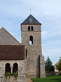 Préfontaines-FR-45-église-26.JPG