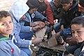 Préparation du couscous par les élèves 2.jpg