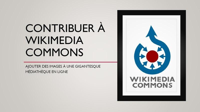 Fichier:Présentation Commons FR.pdf
