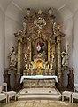 Prölsdorf Kirche Altar -RM-081787.jpg