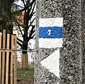 PrBg HansOttoStraße HönowerWeg 07.jpg