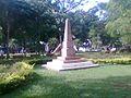 Praça barão.jpg