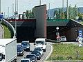 Pragsatteltunnel Nordportal.jpg