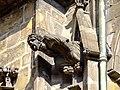 Prague (3896505917).jpg