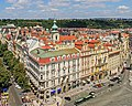 Prague 07-2016 View from Old Town Hall Tower img6.jpg