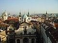 Prague 2006-11 045.jpg