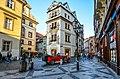 Prague Czech Republic Square Old Town Hotel Car.jpg