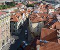 Prague September 2016-28.jpg