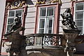 Praha-Sweerts-Sporckův-palác2014detaily3.jpg