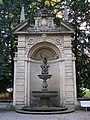 Praha Fontanna Herkulesa.jpg